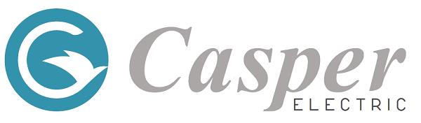 Hướng dẫn sử dụng điều khiển điều hòa Casper